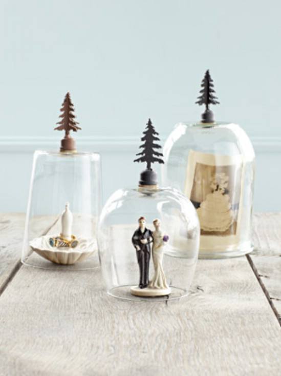 30 Beautiful Christmas Centerpiece Ideas Gravetics