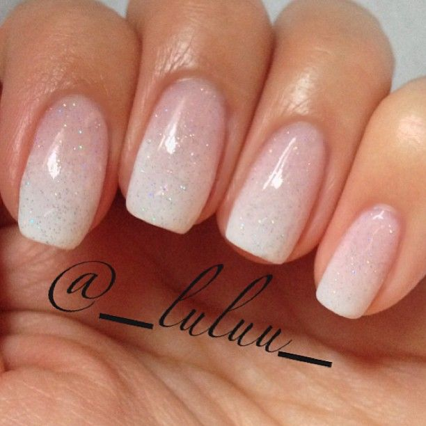 2017 nail design ideas19 - Ideas For Nails Design