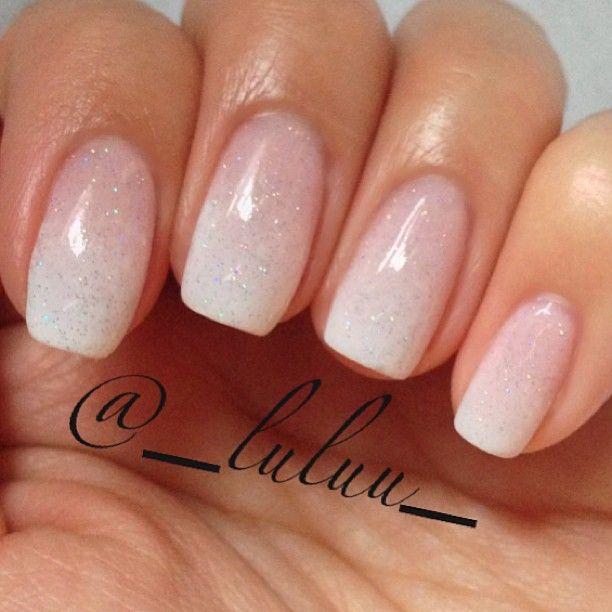 2017 nail design ideas19 - Ideas For Nails Design