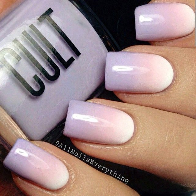 80 Best Nail Art Design Trends And Manicure Ideas 2018 Gravetics