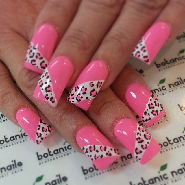 80 best nail art design trends and manicure ideas 2017 gravetics 2017 nail design ideas3 prinsesfo Images