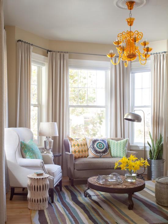 ... contemporary-living-room-ideas ...