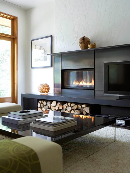 50 Modern Living Room Design Ideas: 50+ Gorgeous Contemporary Living Room Interior Design