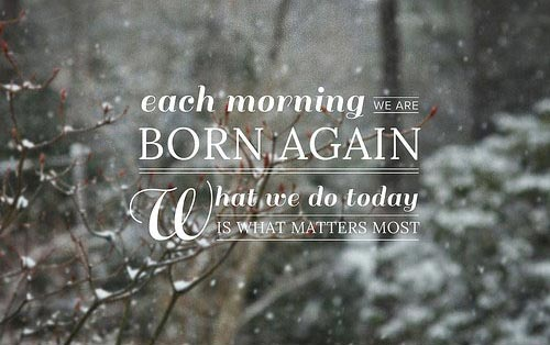 Cold Outside Quotes