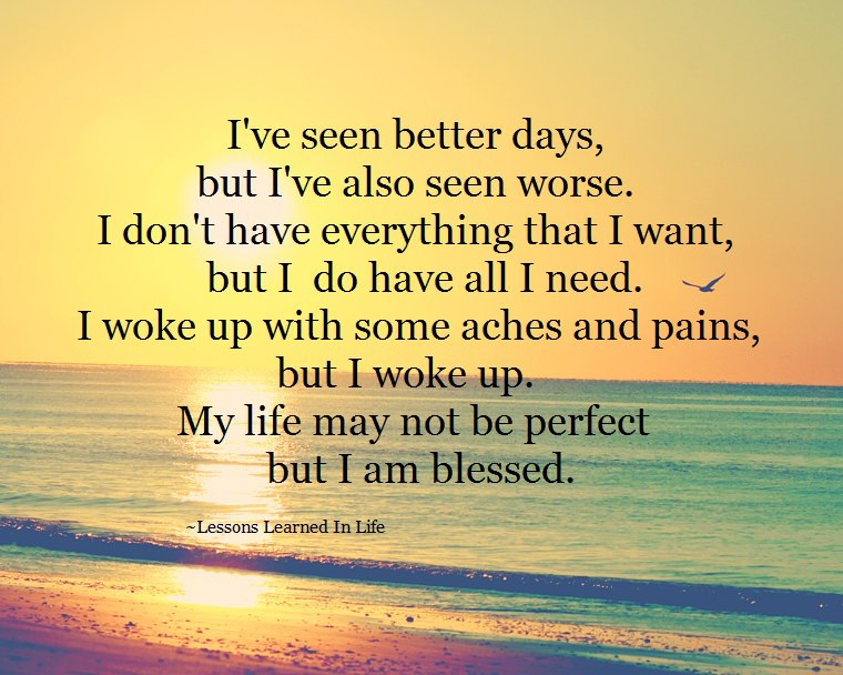 60 Inspirational Quotes About Life That Will Change Your Life Stunning Inspirational Quote About Life