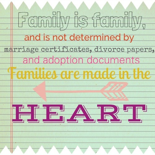 75 inspirational family quotes to keep you inspired gravetics inspirational family quotes12 thecheapjerseys Image collections