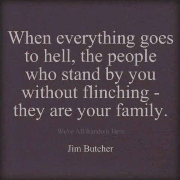 60 Inspirational Family Quotes To Keep You Inspired Gravetics Stunning Famous Quotes About Family