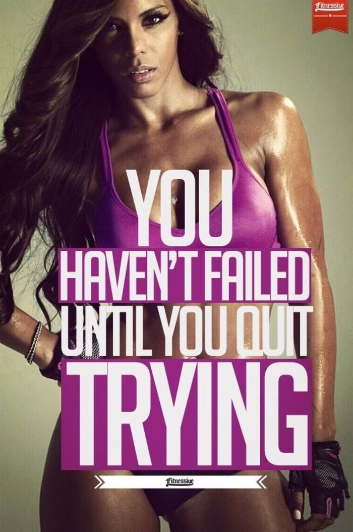 80 Female Fitness Motivation Posters That Inspire You To Work Out Page 4 Of 8 Gravetics Find & download the most popular fit women vectors on freepik free for commercial use high quality images made for creative projects. 80 female fitness motivation posters
