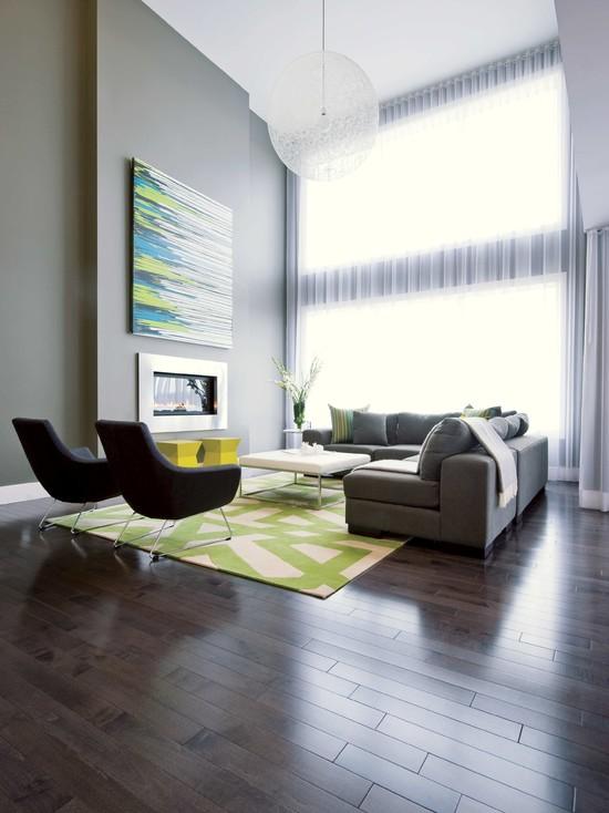 40 Stunning Small Living Room Design Ideas To Inspire You: 50+ Gorgeous Contemporary Living Room Interior Design