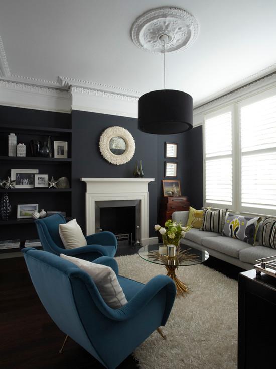 50 Small Living Room Ideas: 50+ Gorgeous Contemporary Living Room Interior Design