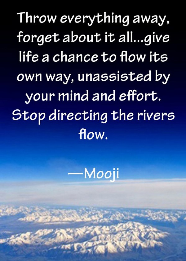 60 Motivational And Inspirational Quotes Of The Day Gravetics Stunning Thought Of The Day Motivational