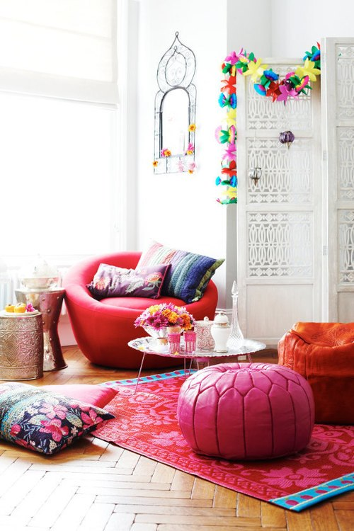 35 Cool Family Friendly Living Room Interior Design Ideas To Inspire You Gravetics
