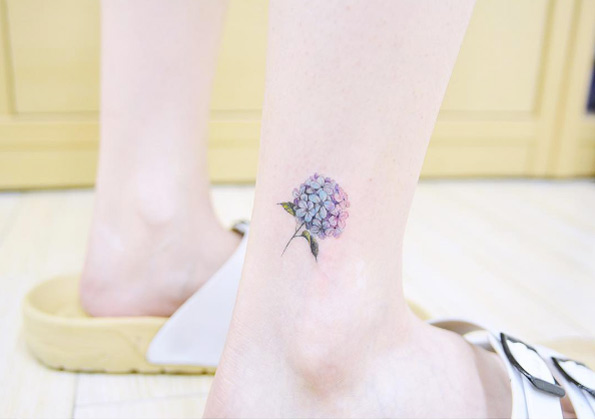 Tiny Tattoos 88 Lovely Tiny Tattoos Design Ideas And Inspiration For Girls Gravetics