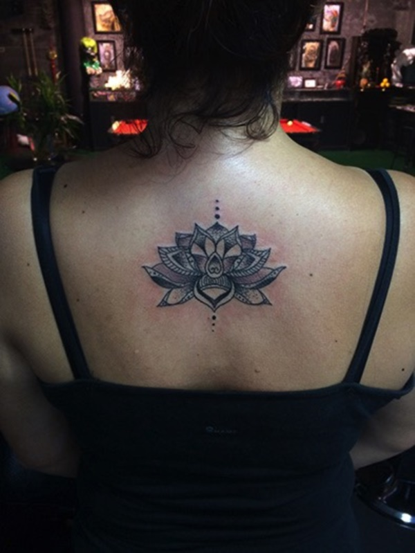 75 Small And Chic Tattoo Design Ideas For Women Gravetics