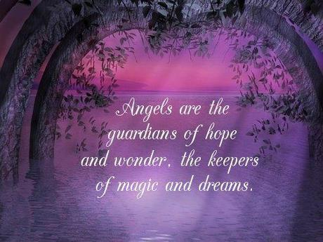 Magical Quotes Gorgeous 60 Magical Quotes That Will Inspire You  Gravetics