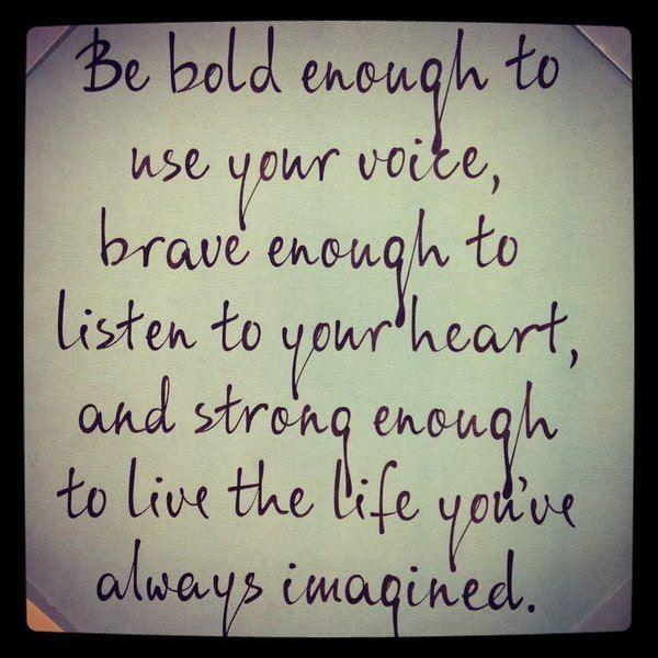 Life Changes Quotes Inspirational Beauteous 70 Awesome Inspirational Quotes That Can Change Your Life  Gravetics