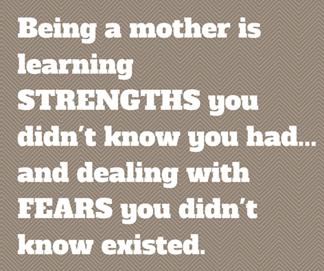 52 Beautiful Inspiring Mother Daughter Quotes And Sayings Gravetics