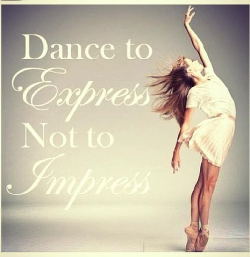 Quotes Life Dancing: 60+ Inspirational Dance Quotes About Dance Ever