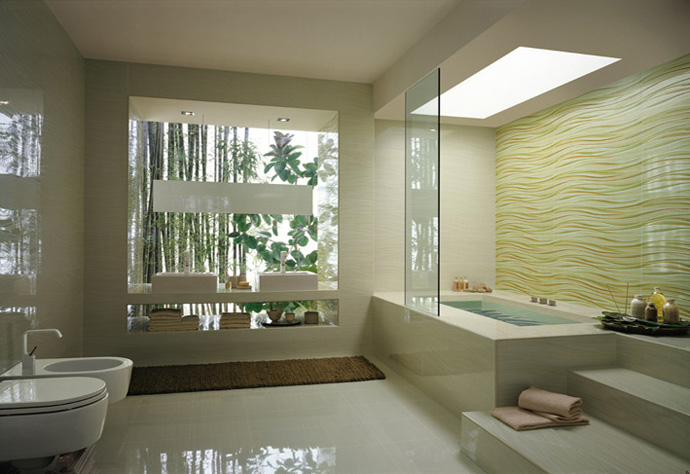 Browse 65 Stunning Contemporary Bathroom Design Photos And Decorating Ideas From Top Interior Designers Get Inspired Pick A Best Idea For Your Next