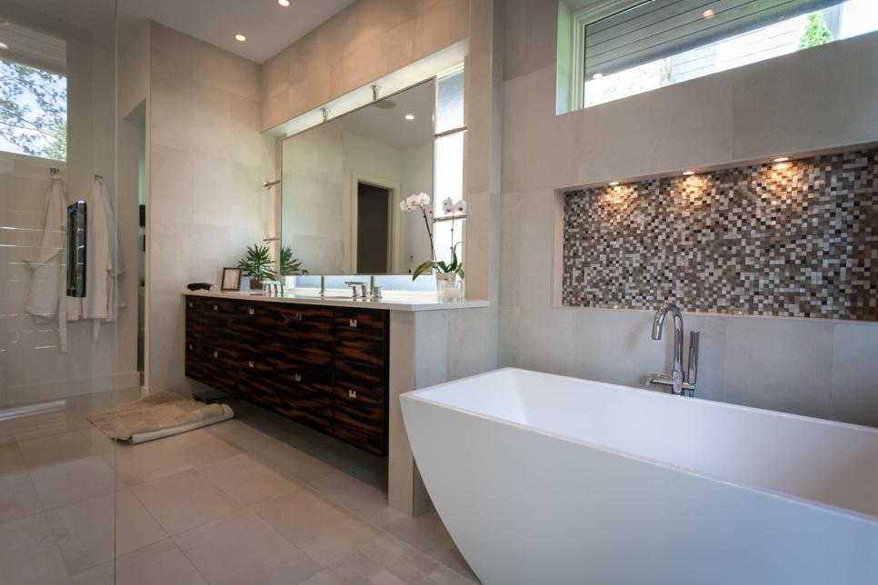 Designs Of Bathrooms For Small Spaces