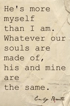 60 Romantic Love Quotes For Him To Express Love - Gravetics