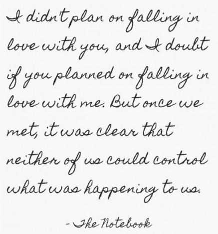 In Love Quotes For Him Cool 48 Romantic Love Quotes For Him To Express Love Gravetics