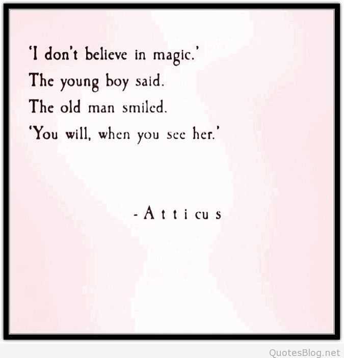 magical quotes that will inspire you gravetics
