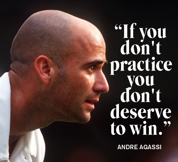 72 Most Inspirational Sports Quotes From Legends Gravetics