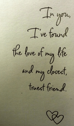 True Love Quotes For Him Best 48 Romantic Love Quotes For Him To Express Love Gravetics