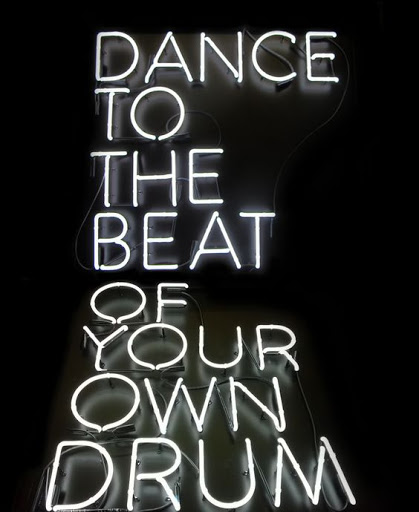 Dance Competition Quotes And Sayings. QuotesGram |Dance Quotes And Sayings Tumblr