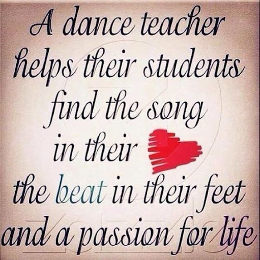 60 Inspirational Dance Quotes About Dance Ever Gravetics Classy Inspirational Dance Quotes