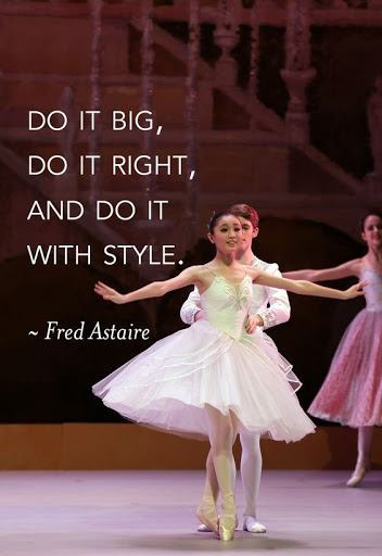 Dance Quotes Wallpapers - Wallpaper Cave |Dance Quotes And Sayings Tumblr