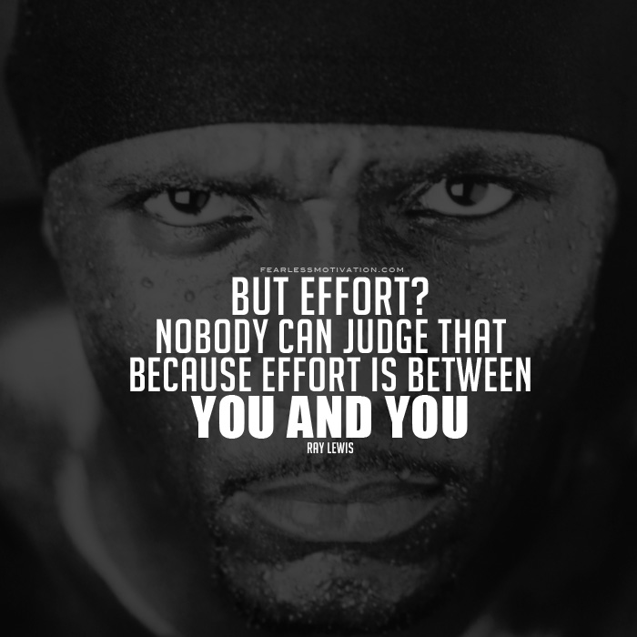 72 Most Inspirational Sports Quotes From Legends