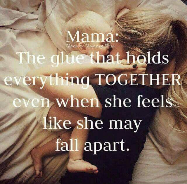 Inspirational Mom Quotes: 52 Beautiful Inspiring Mother Daughter Quotes And Sayings
