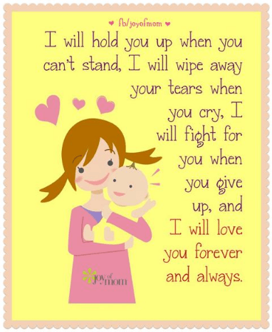 Mother Daughter Love Quotes Endearing 52 Beautiful Inspiring Mother Daughter Quotes And Sayings  Gravetics