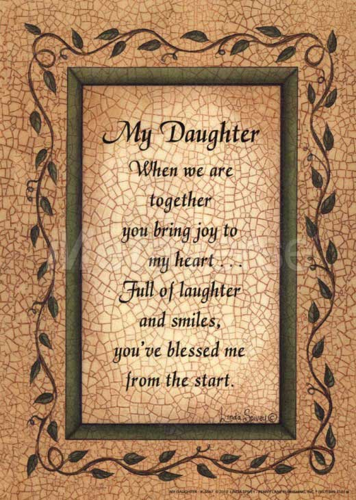 Stupendous 52 Beautiful Inspiring Mother Daughter Quotes And Sayings Gravetics Funny Birthday Cards Online Alyptdamsfinfo