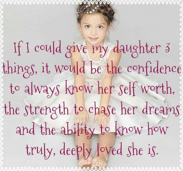 60 Beautiful Inspiring Mother Daughter Quotes And Sayings Gravetics Best Inspirational Quotes For Daughters