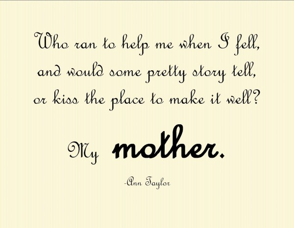 60 Beautiful Inspiring Mother Daughter Quotes And Sayings Gravetics Enchanting Quotes About Moms And Daughters