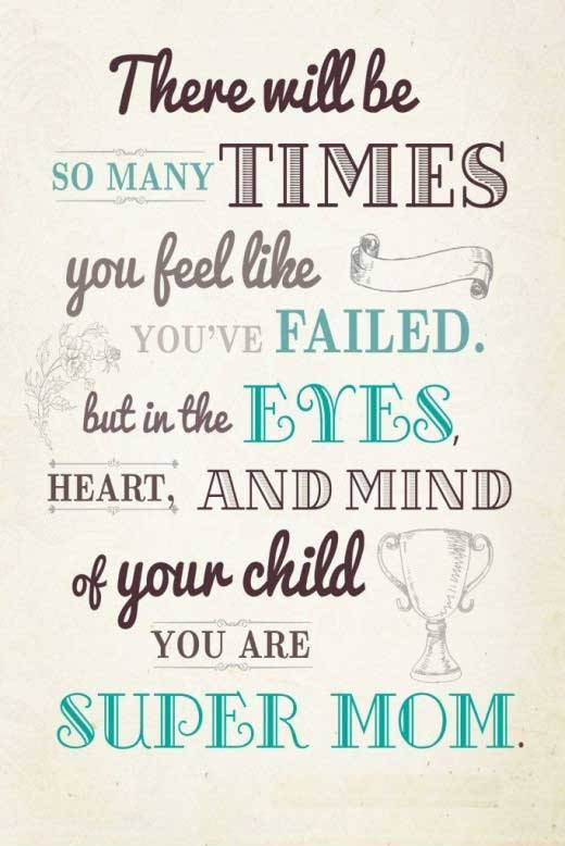 60 Beautiful Inspiring Mother Daughter Quotes And Sayings Gravetics Custom Quotes And Sayings