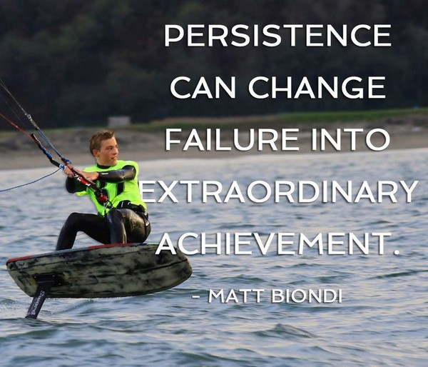 Inspirational Quotes About Failure In Sports: 72 Most Inspirational Sports Quotes From Legends
