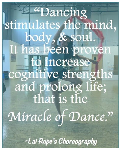 Pictures And Inspiration: 60+ Inspirational Dance Quotes About Dance Ever