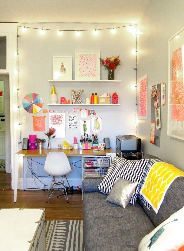 We hope it can serve as inspiration for you when you decide to remodel your living room. & 40 Stunning Small Living Room Design Ideas To Inspire You - Gravetics