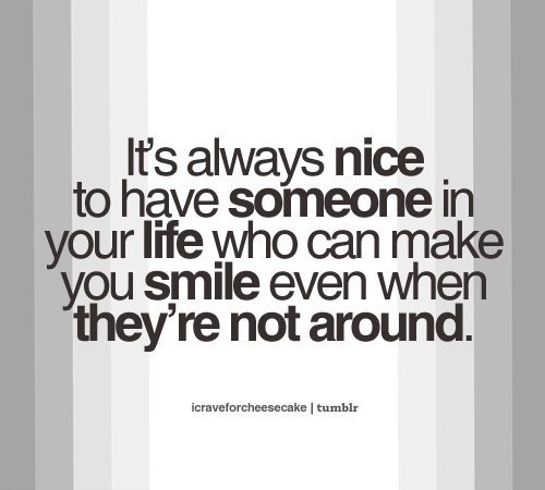 Quotes You Make Me Smile Prepossessing 40 Beautiful Smile Quotes That Brighten Your Day  Gravetics