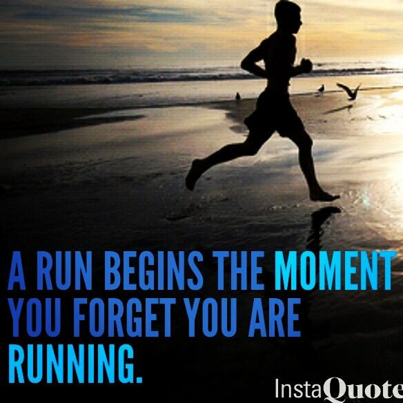 55 Most Inspirational Running Quotes Of All Time