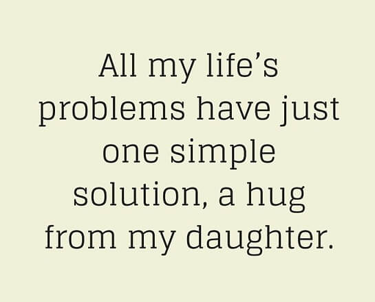 Cute Short Mother Daughter Quotes 52 Beautiful Inspiring Mother Daughter Quotes And Sayings   Gravetics Cute Short Mother Daughter Quotes