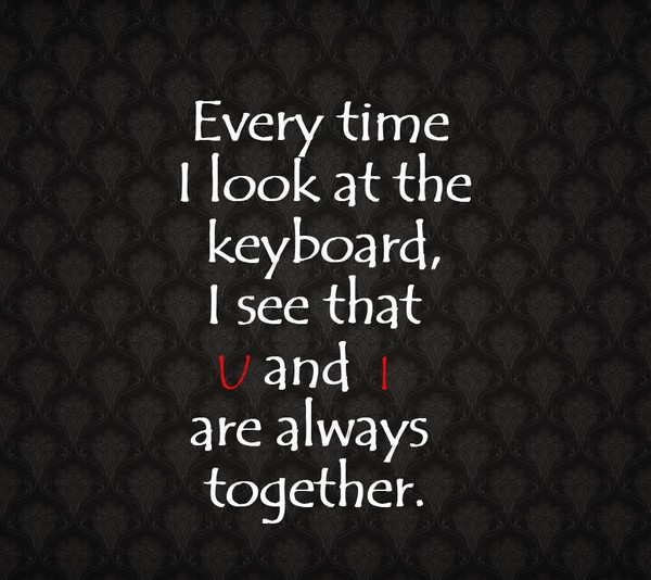 60 Seriously Cute Love Quotes For Perfect Relationship Gravetics Enchanting Cutest Love Quotes