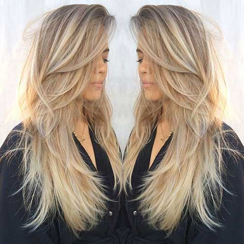 ... Hairstyles With Bangs, Hairstyles For Long Hair, Hairstyles For Medium  Length Hair, Long Hair Updos, Long Hairstyles For Round Faces And New Hair  Ideas!
