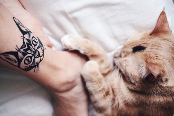 Free spirited tattoo quotes