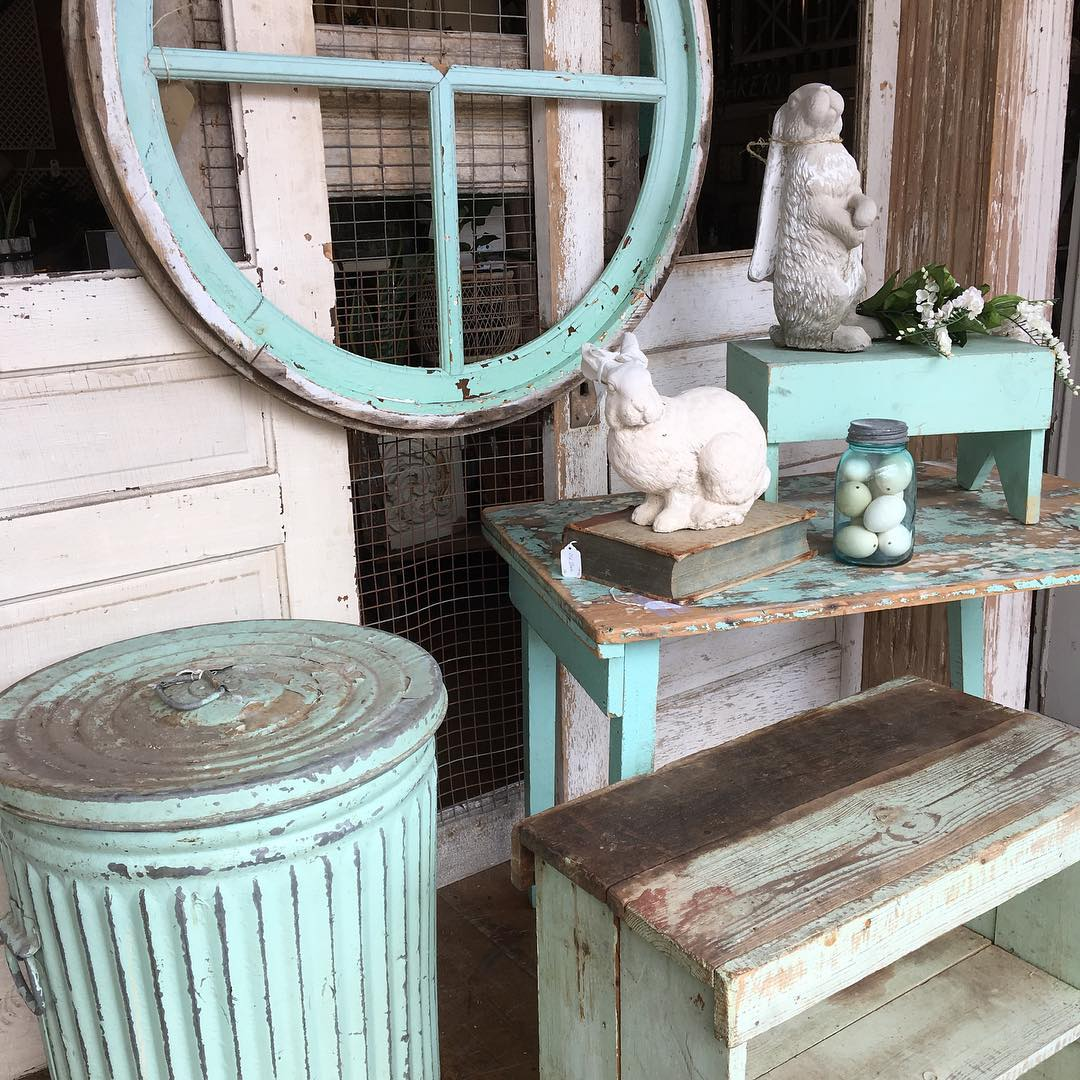 35 Simple Easter Porch Decor Ideas That You U0026 39 Ll Love