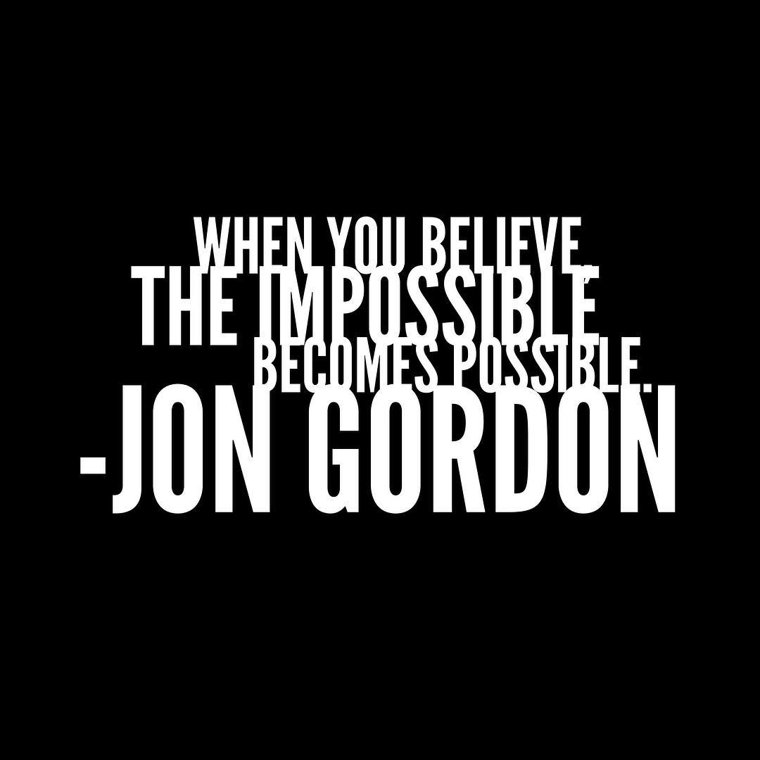 Inspirational Quotes Motivation: 50 Great Success Quotes To Motivate You